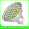 3W LED Spotlights 60 SMD3528