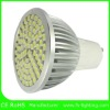 3W LED Spotlights 60smd 3528