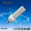 3u energy saving Cfl 22w