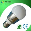 3w led bulb lights for home