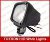 "4"" 35W/55W 9-32V HID Work Light"