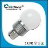 4.5w E27 led bulb lamps