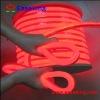 4.8W Super Brightness LED Neon Rope