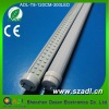 4 feet 1560lumen led tube