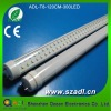 4' white long life led T8 tube