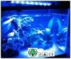 45w aquarium led light