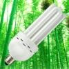 4U fluorescent lamp