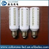 4W E27 LED Corn Bulb Lamp
