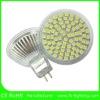 4W MR16 LED 80 SMD 400lm