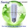 4W led corn lamp(S760E27-35DGL3XSRY)