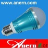 4W led lighting solar light