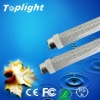 4ft 12w led pipe
