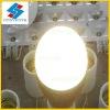 4w E14 led bulb