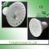 4w led mini spot light osram high end spot led light