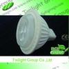 4w led spot light bulbs led MR16/GU10 Osram Chip spot lamp