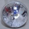 "5"" Round Sealed Xenon Beam (Headlamp)"