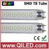 5 feet t8 led tube light