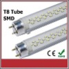 50,000 hours White color 1200mm t8 led tube