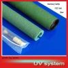 500w UV light