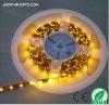 5050 3528 12v waterproof led strip light