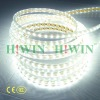 5050/60 LED SMD Strip white