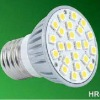 5050 SMD 24leds led light
