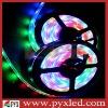 5050 SMD magic kitchen led strip light