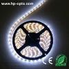 5050 Waterproof LED flexible strip light