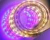 5050 led flexible light