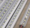 5050 rigid strip 30led/m white with CE ROHS