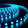 5050 waterproof LED flexible outdoor light