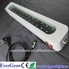 50w high level light grow led EG-25*3W-GP-SXB