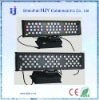 54W HJY WWL RGB LED Wall washer light
