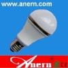5W E27 LED Bulb Light Lamp CE ROHS