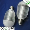 5W LED BULB Direct Replacement for the Tradtional Bulb Lamp Type C