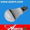 5W led bulb light led lighting