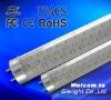 5feet/1500mm smd led tube