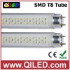 5feet t8 led tube