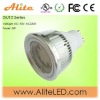 5w SMD gu10 led lighting with samsung leds