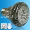 5w dimmable led spot light