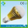 5w e27 led corn lamp