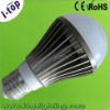 5w h8 LED bulb of high brightness