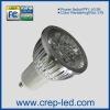 5x1W LED GU10 Spot Light