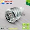 6.5w/5*1w 110v/220v high power gu10 led spot light