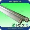 600*26mm Size 8W SMD3528 2011 New LED T8 Tube