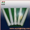 600mm 12w led tube