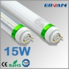 600mm LED Circular Fluorescent Tube with UL Certificate