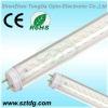 600mm LED Tube Light Led house ceiling lights