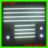 600mm LED tube T8