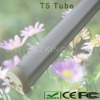 600mm T5 LED Tube Light with CE FCC RoHS Certified